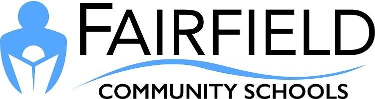 Fairfield Community School District